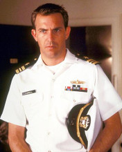 This is an image of 258459 Kevin Costner Photograph & Poster