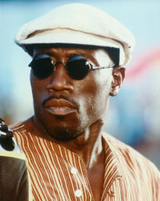 This is an image of 258726 Wesley Snipes Photograph & Poster
