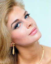 This is an image of 258926 Candice Bergen Photograph & Poster