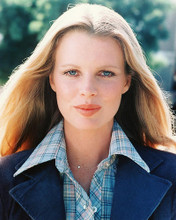 This is an image of 259252 Kim Basinger Photograph & Poster