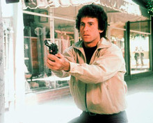This is an image of 259408 Paul Michael Glaser Photograph & Poster