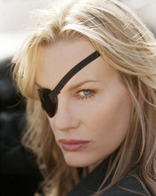 This is an image of 259426 Daryl Hannah Photograph & Poster