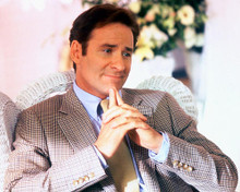 This is an image of 259464 Kevin Kline Photograph & Poster