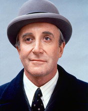 This is an image of 261390 Peter Sellers Photograph & Poster