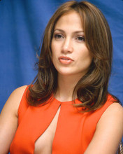 This is an image of 261562 Jennifer Lopez Photograph & Poster