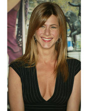 This is an image of 262085 Jennifer Aniston Photograph & Poster