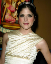 This is an image of 264310 Selma Blair Photograph & Poster