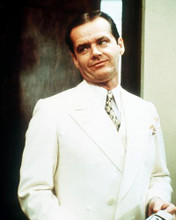This is an image of 264397 Jack Nicholson Photograph & Poster