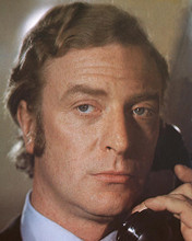 This is an image of 264556 Get Carter Photograph & Poster