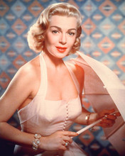 This is an image of 264898 Lana Turner Photograph & Poster