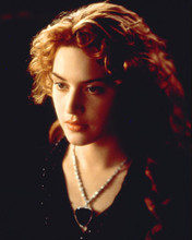This is an image of 264918 Kate Winslet Photograph & Poster