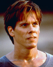 This is an image of 264934 Kevin Bacon Photograph & Poster