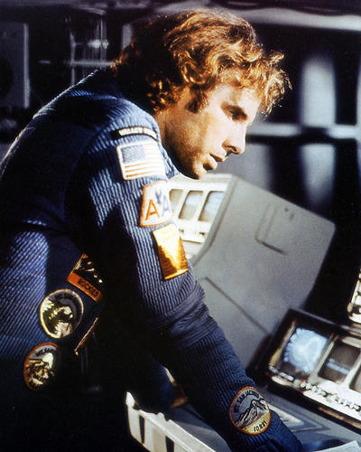 This is an image of 264989 Bruce Dern Photograph & Poster