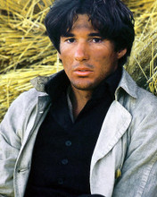 This is an image of 265004 Richard Gere Photograph & Poster