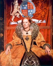 This is an image of 265019 Glenda Jackson Photograph & Poster