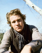 This is an image of 265134 Ryan O'Neal Photograph & Poster