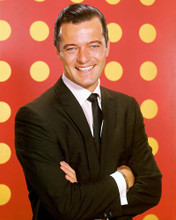 This is an image of 265517 Robert Goulet Photograph & Poster
