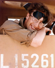 This is an image of 265564 John Lennon Photograph & Poster