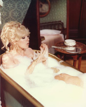 This is an image of 265624 Kim Novak Photograph & Poster