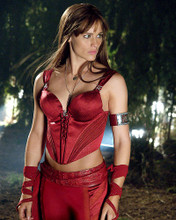 This is an image of 265998 Jennifer Garner Photograph & Poster