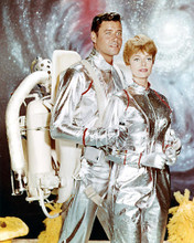 This is an image of 266069 Lost in Space Photograph & Poster