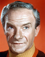 This is an image of 266374 Jonathan Harris Photograph & Poster