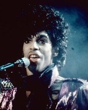 This is an image of 266493 Prince Photograph & Poster