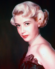 This is an image of 266566 Lana Turner Photograph & Poster