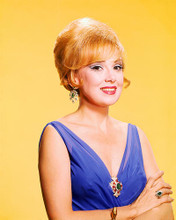 This is an image of 266621 Edie Adams Photograph & Poster