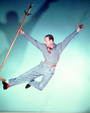 This is an image of 266700 Fred Astaire Photograph & Poster