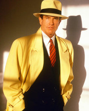 This is an image of 266777 Warren Beatty Photograph & Poster