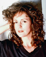 This is an image of 266783 Bonnie Bedelia Photograph & Poster