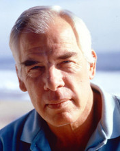 This is an image of 267009 Lee Marvin Photograph & Poster