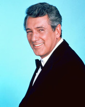 This is an image of 267379 Rock Hudson Photograph & Poster