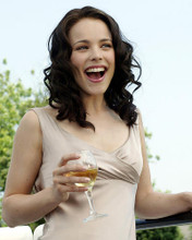 This is an image of 269354 Rachel McAdams Photograph & Poster