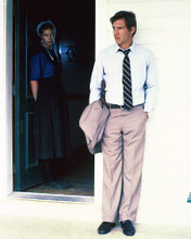 This is an image of 269629 Harrison Ford Photograph & Poster