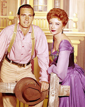 This is an image of 269656 Gunsmoke Photograph & Poster