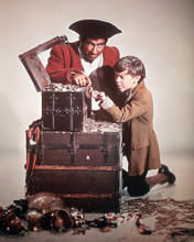 This is an image of 269895 Treasure Island Photograph & Poster