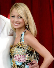 This is an image of 271270 Nicole Richie Photograph & Poster