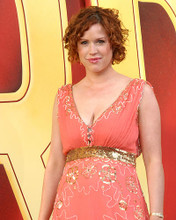 This is an image of 271273 Molly Ringwald Photograph & Poster