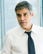 This is an image of 276624 George Clooney Photograph & Poster