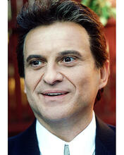 This is an image of 276656 Joe Pesci Photograph & Poster