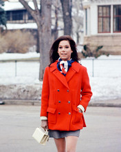 This is an image of 277008 Mary Tyler Moore Photograph & Poster