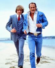 This is an image of 278278 Simon and Simon Photograph & Poster