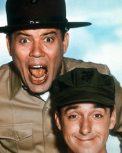 This is an image of 284143 Gomer Pyle Photograph & Poster
