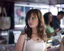 This is an image of 280816 Alexis Bledel