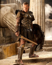 This is an image of 280821 Sam Worthington