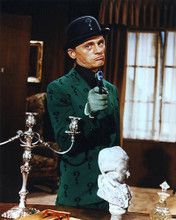 This is an image of 280793 Frank Gorshin