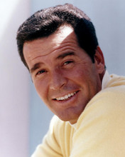 This is an image of 280749 James Garner