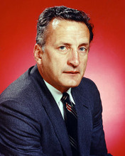 This is an image of 280975 George C. Scott